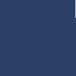 Plan31 - Biro za projektovanje konstrukcija